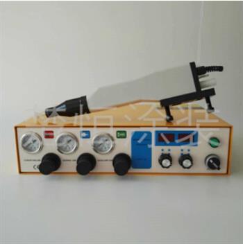 【自动喷塑机】一款实用效率高的喷塑机设备